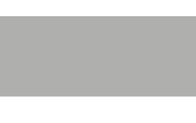 Spira of Sweden