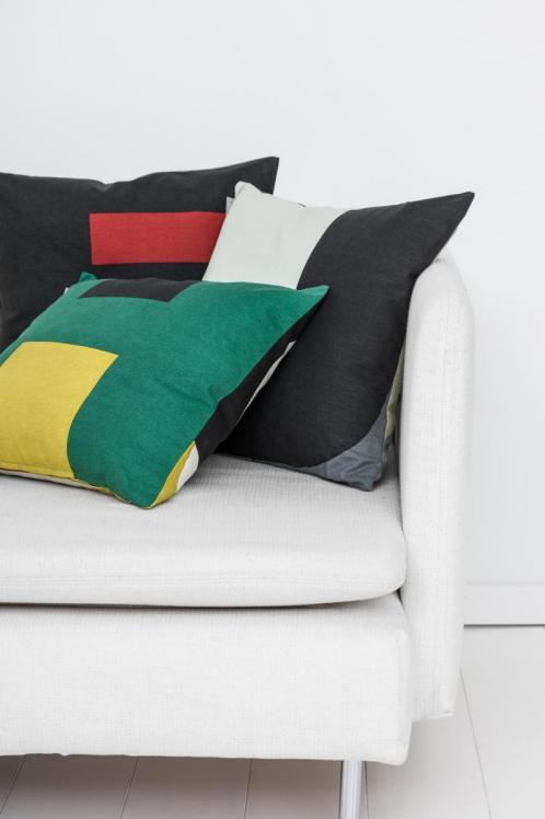 abckuddar_soffa